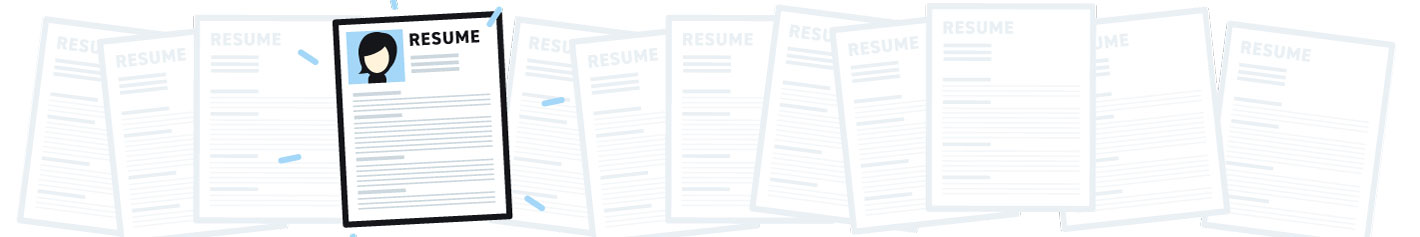 Creating a Unique Resume L