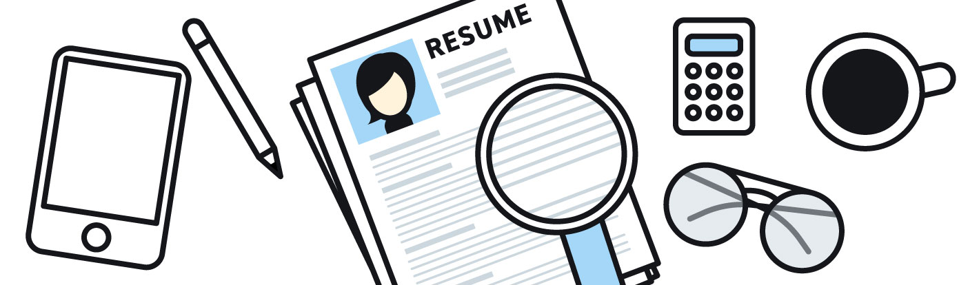 How to Write a Resume - Resume Writing 101 Large