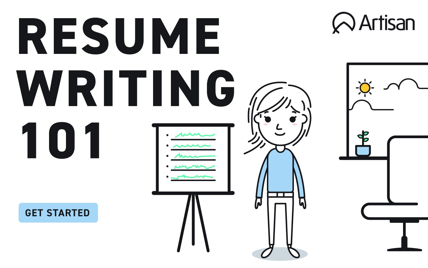 Resume Writing 101 Awesome Lovely Resume Writing 101 Contemporary  Example Resume Ideas .