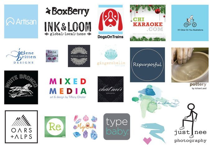 preview-full-2017-artisan-bazaar-logos1400.jpg